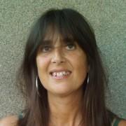 Simonetta Baracco